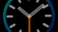 想更換 Apple Watch 錶面又不想要內建的錶面嗎?這款 Clockology app […]