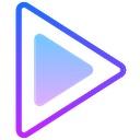 【Chrome Plug】Ultimate Video Downloader 終極視頻下載器