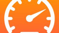 GPS車速表可以追蹤速度、距離、時間、位置等,並可得到啟動時間、耗費時間、距離、 […]