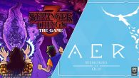 Epic Games Store 放送《AER Memories of Old》和《Stra […]