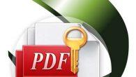 PDF密碼有兩種:「用戶密碼」和「所有者密碼」。 「用戶密碼」用於保護PDF文件 […]