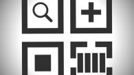 這是一款簡便,操作容易的QR Code和條形碼掃描器。使用者可自定顏色和透明背景,操作時手電 […]
