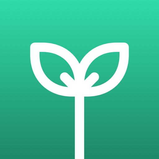 【iOS APP】SavingsApp: Checkbook 財務管理計劃軟體