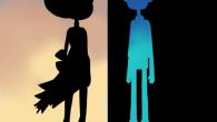 Vella Tartine 和 Shay Volta是兩個年青人,處境相似,但生活截然不同。 […]