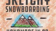 這款滑雪遊戲是沒有盡頭的,能讓你滑到天長地久,直到你在手機中跌倒了或是手機沒電了。 遊戲中有 […]