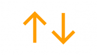 這是一款貨幣換算軟體工具。簡單到極致的設計讓使用者無需設置任何不必要的選項。 內置多國貨幣匯 […]