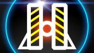 neoDefense是一款讓人著迷並且具挑戰性塔防遊戲。玩家要保護被無數小怪入侵的新生命的核 […]