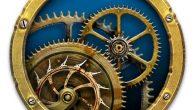 在你的桌面上放上動態機械時鐘壁紙,不管你是在工作或休息,它都會持續運行,保持著規律的變化,等 […]