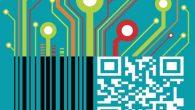這款軟體可生成、掃描和共享所有類型的代碼,例如 Qrcode 和 Barcode。它還可以將 […]