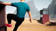 Flip Range是一款具有跑酷和雜技元素的遊戲,玩家必須在各種建築物,單槓或飛機上執行7 […]