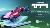 Ubisoft 知名遊戲《TrackMania Nations 賽道狂飆:國家》重製版遊戲《 […]