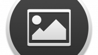 這個圖片瀏覽器是專門為了快速批量處理圖像及瀏覽而設計的,只需以鍵盤和鼠標控制,旨在使查看一個 […]