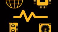 這款軟體可以幫助使用者監控設備硬體及系統軟體的狀況及資訊,舉凡設備硬體資訊、網路訊息、記憶體 […]