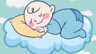 寶寶遲遲無法入睡嗎? 這款舒緩音樂軟體可以使嬰兒感到安寧,平靜地睡眠,讓母親放鬆。大量的環境 […]