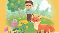 在Letter Meadow中,您的孩子將從字母表中選擇一個字母,並通過一系列ABC迷你遊戲 […]
