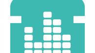 《Audio Toolbox》是適用於iPhone和iPad的聲音訊號頻率工具套 […]