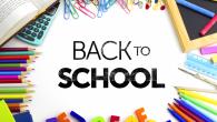 隨著開學腳步逼近,不只要享受最後暑假假期,也要開始準備開學所需要的工具了。 WinXDVD  […]