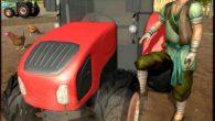 這是一款可以操作重型收割機的農業模擬器遊戲,正等著你為農村的生活帶來真正的樂趣。 該遊戲呈現 […]
