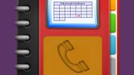 是否需要建立客戶聯絡記錄和電話日誌?無論是需要追蹤所有聯絡人,還是為特定事件整理 […]