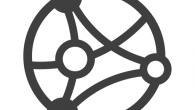 這是一款 TCP&UDP 通信網路測試工具,功能豐富,界面清晰,簡單易用 […]