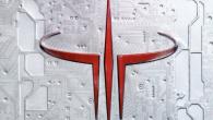 由 id Software 採用 id Tech3 引擎製作的多人連線第一人稱射擊遊戲《 Q […]