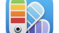 設計中最難的事情可能就是選擇顏色。《Paletter》通過幫助使用者發現和調合漂亮的色彩組合 […]
