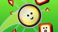 《Pachoink!》是一款彈珠臺遊戲。在某些關卡中,特定的精確度、時機、力量會影響遊戲結果 […]