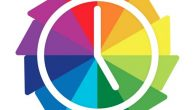 時間是我們一生中最寶貴的資源。您使用時間的方式對生活至關重要。 《Timelin […]