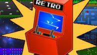 《Retro Arcade Collection》裡有九款歷久不衰,受歡迎的舊型街機遊戲。每 […]
