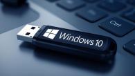 想要打包 Microsoft Windows 系統變成行動系統嗎?這次放送的「WinToUS […]