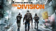 Ubisoft 遊戲《Tom Clancy's The Division 湯姆克蘭西:全境封 […]