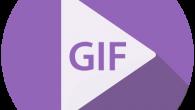 《Video GIF Creator》是將影片和圖像轉換為動畫GIF的軟體。旨在滿足臨時用戶 […]