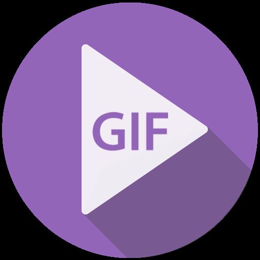 【Mac OS APP】Video GIF Creator-GIF Maker 動態圖示製作器