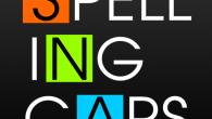 你的英語拼寫能力和英語單詞知識水平如何?你可以在《Spelling Gaps》中 […]