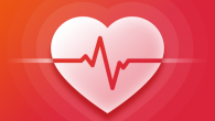 《Blood Pressure Assistant》能幫助使用者追蹤血壓記錄。無論身處何地, […]