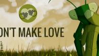 螳螂的相愛相殺讓義大利獨立遊戲團隊 Maggese 設計《Don't […]