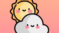 《CuteWeather》是一款簡單可愛的天氣預報軟體,由於其可愛的外觀而在同類 […]