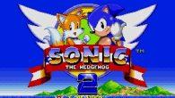 SEGA 世嘉經典遊戲《Sonic The Hedgehog 2 音速小子2》在 […]