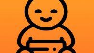 有了《Video Baby Monitor》,你可以在另一個房間或房子的任何地方查看寶寶的狀 […]