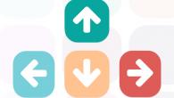 《Up Slide Down》是一款簡單而又具有挑戰性的益智遊戲。 你的目標是利 […]