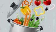 《Delicious Vegan Recipes》提供了 800 多種素食食譜。 […]