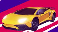 《Night Rider 3D》是一款結合未來與復古風格的賽車遊戲,具有令人興奮的快節奏遊戲 […]