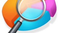 《Disk Analyzer》是一款磁碟空間分析軟體,可立即提供詳細的驅動器使用 […]