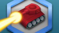 《XeeWar》是一款在線2人回合製策略戰爭遊戲,玩家可以通過摧毀敵方單位並佔領基地來爭奪對 […]