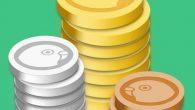 錢都花到哪兒了?《Budgets Pro》將你的購買記錄在預算中,以便你查看花費了多少。你的 […]