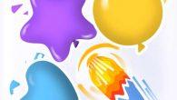 您的孩子將通《Party Pop 》氣球彈出遊戲學習如何專注。 這是一款簡單的嬰 […]