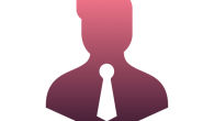 《CardSafe》是用於管理和備份聯繫人的一站式解決方案。它具有簡約,簡單,用 […]