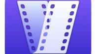 《Cisdem Video Converter》用於影片格式轉換,無需設置,也不 […]