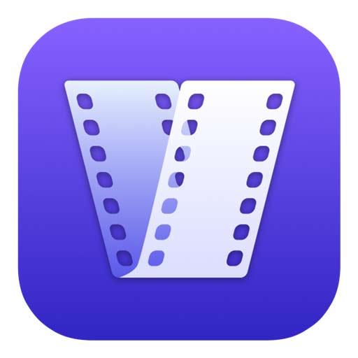 【Mac OS APP】Cisdem Video Converter 多媒體檔案格式轉換器