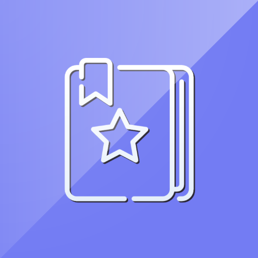 【Android APP】 Bookmark Manager 可與所有瀏覽器共享書籤列表的書籤管理軟體